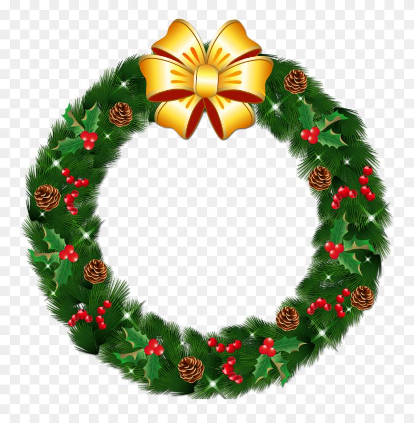 Christmas Cardinals Clipart.Christmas Wreath Clipart Png Cardinal Clipart Free