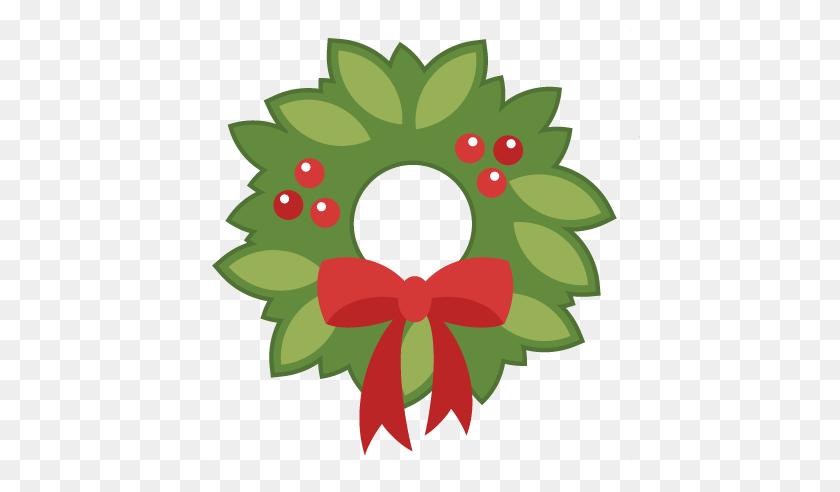 Christmas Wreath Clipart.Christmas Wreath Clipart Png Christmas Wreath Clipart