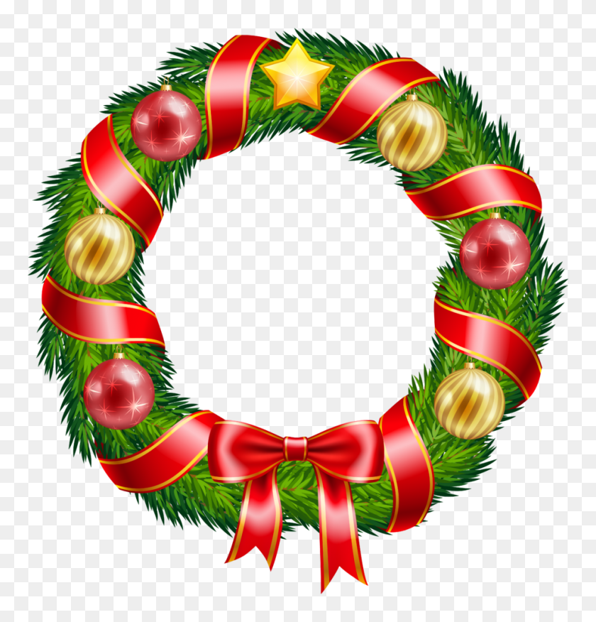 Christmas Reef Png.Christmas Wreath Png Photo Inspirations Xmaseasycreations