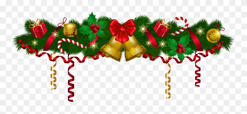 Christmas Reef Png.Christmas Wreath Png Transparent Christmas Tree Clip Art