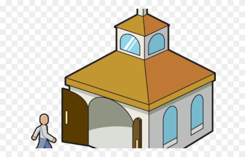 Church Anniversary Cliparts Free Download Clip Art - Church Homecoming Clipart
