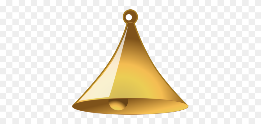 Church Bell Bell Tower Bell Ringer Download - Chapel Clipart