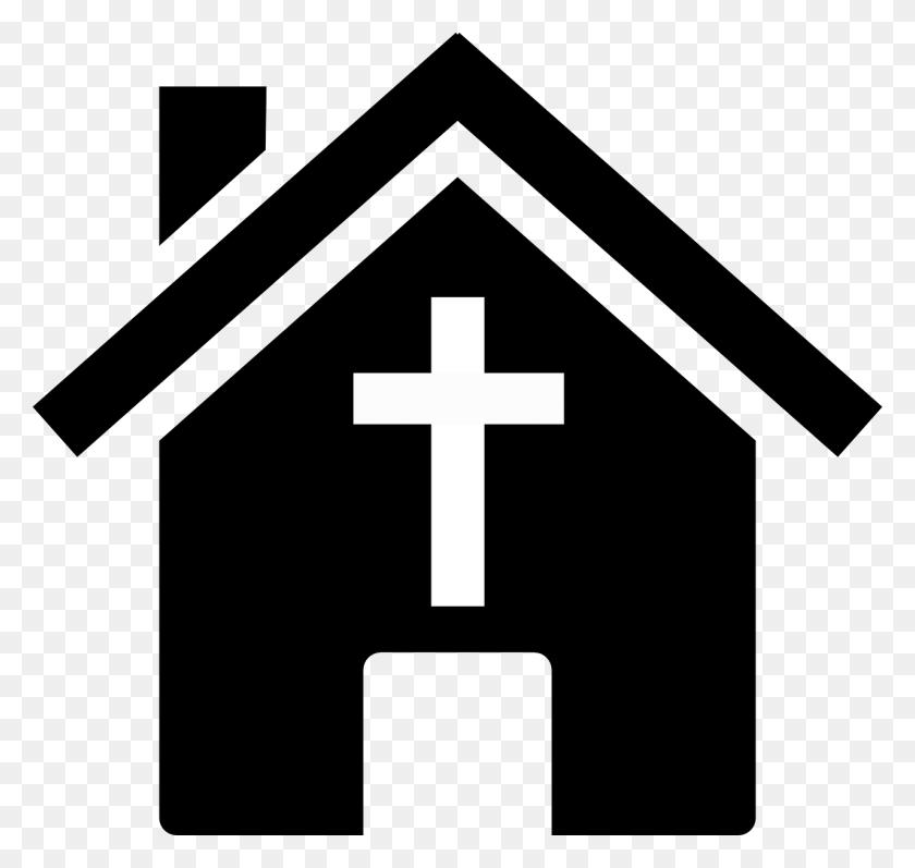 Free Church Bulletin Clipart