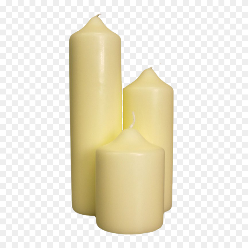 Church Candles Hd Png Transparent Church Candles Hd Images - Pillar PNG