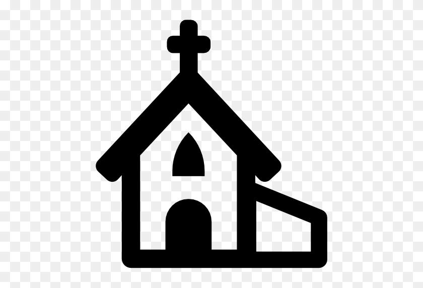 Church Clipart Transparent - Church Work Day Clip Art