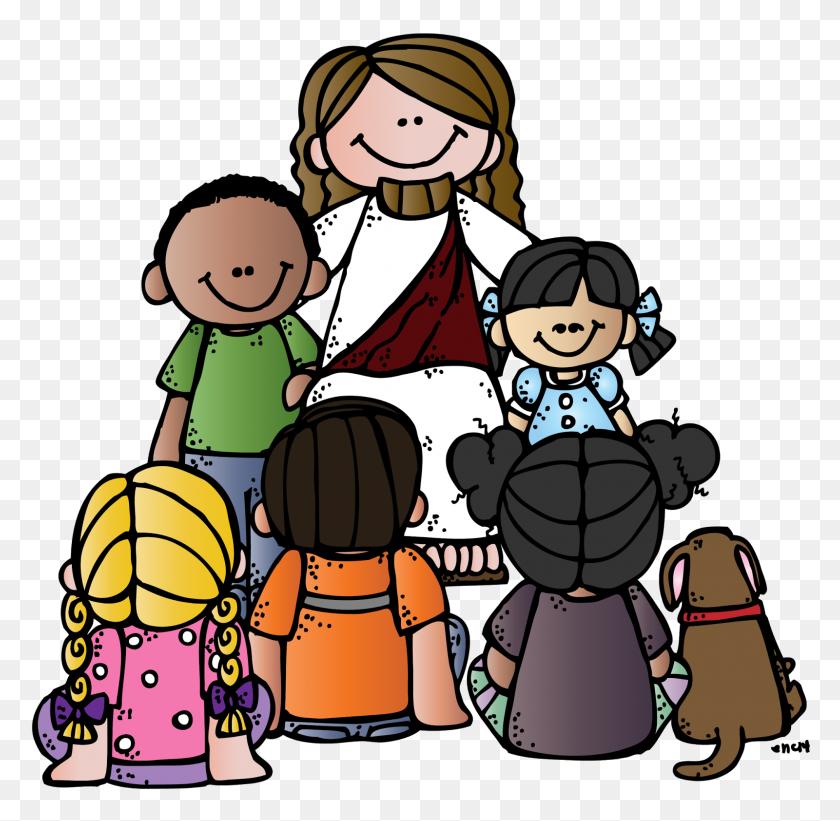 1600x1562 Church Conference Cliparts Free Download Clip Art - Sacrament Lds Clipart