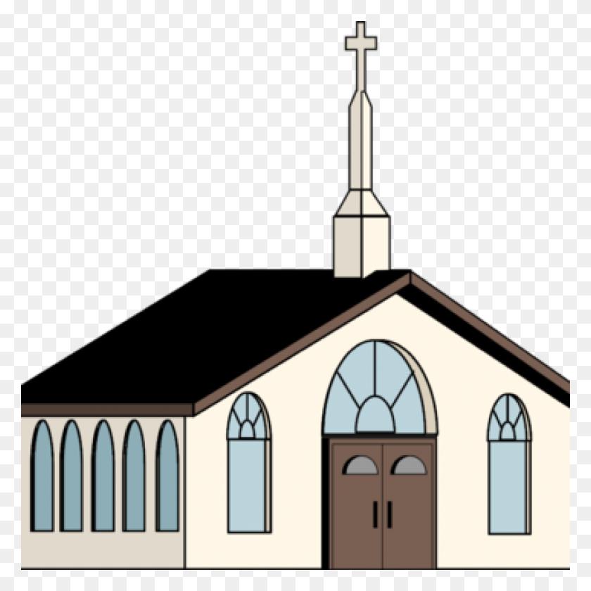 Church Images Clip Art Christmas Clipart House Clipart Online - Science Class Clipart