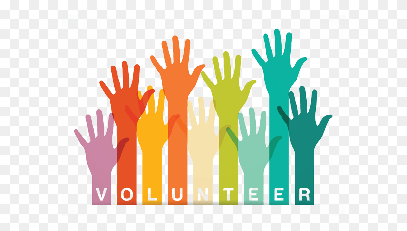 Volunteers clip art black and white free clipart in 2020   Volunteers  needed, Parent volunteers, Volunteer