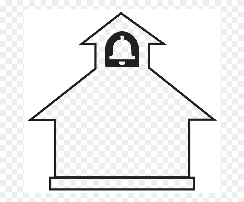 Church Yard Signs Custom Shaped Yard Signs - Yard Sign Clip Art