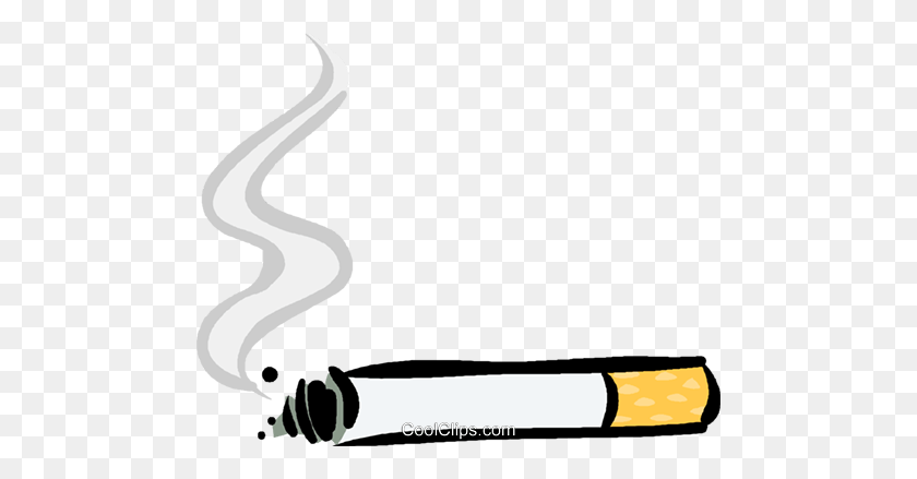 Free Cigarette Cliparts, Download Free Clip Art, Free Clip Art on Clipart  Library