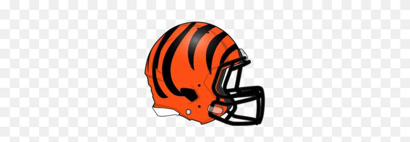 Cincinatti Bengals Vs Dallas Cowboys Cowboys Run All Over Bengals - Dallas Cowboys Helmet PNG
