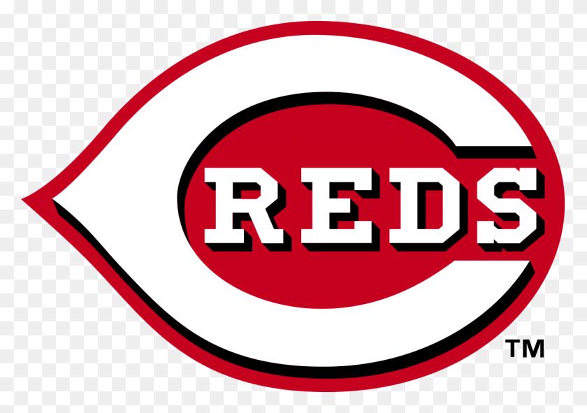 Cincinnati Reds - Billy Mays PNG