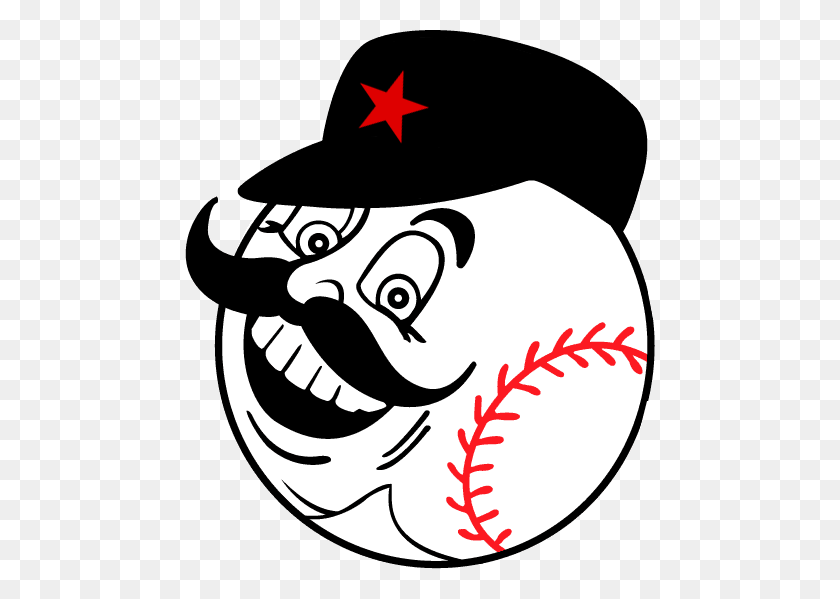 Cincinnati Reds Ball Mascot Png - Cincinnati Reds Clip Art