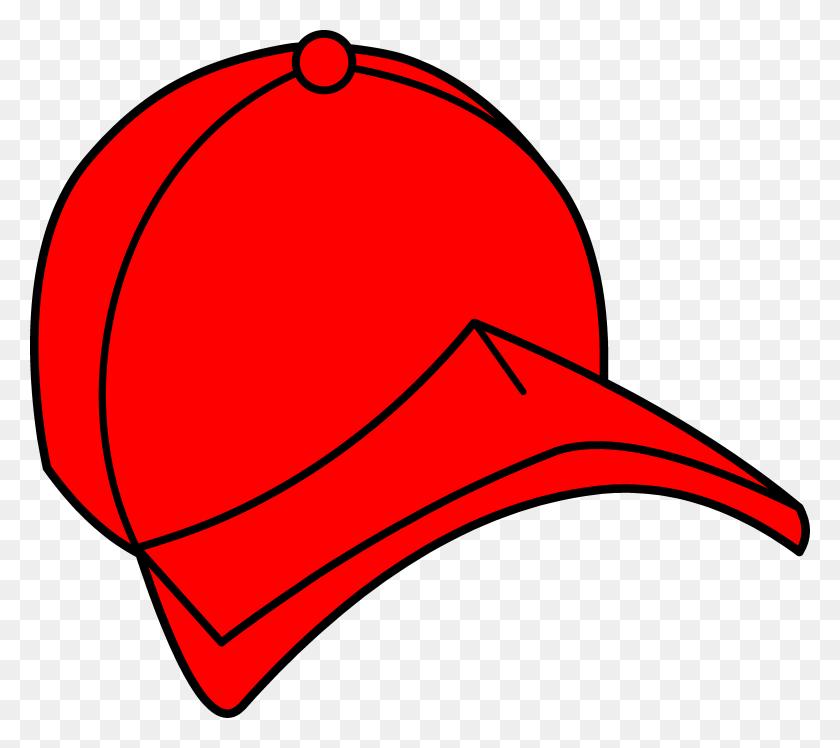 Cincinnati Reds Hat Clip Art - Cincinnati Reds Clip Art