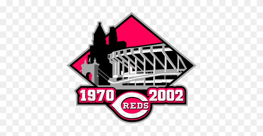 Cincinnati Reds Logos, Free Logo - Cincinnati Reds Clip Art