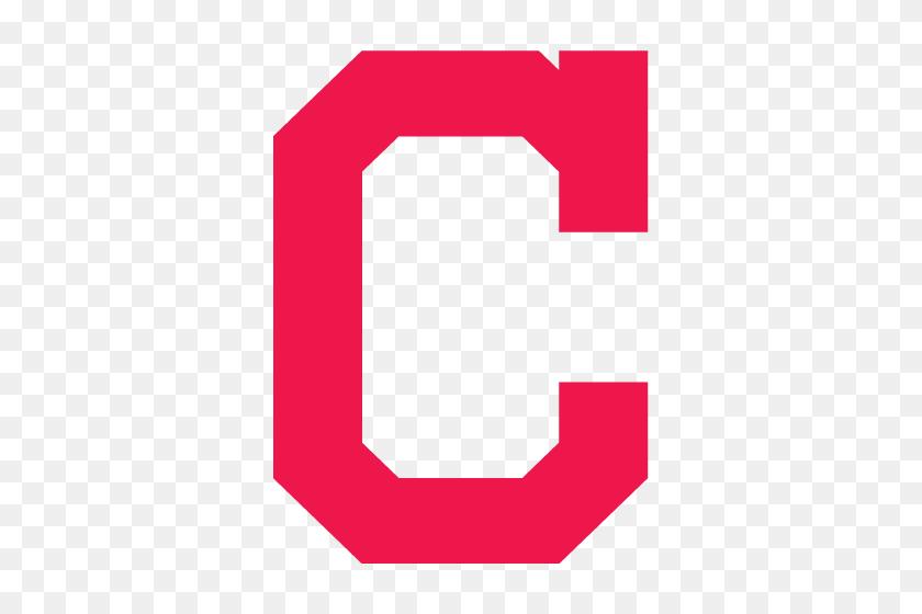 Cincinnati Reds Schedule - Cincinnati Reds Clip Art