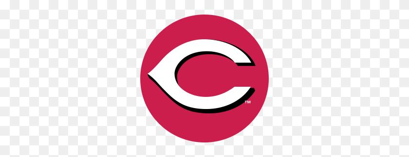 Cincinnati Reds Vs Chicago Cubs Odds - Cincinnati Reds Clip Art