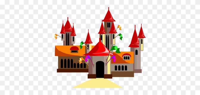 Cinderella Grimms' Fairy Tales Fairy Tales Castle Free - Cinderellas Castle Clipart
