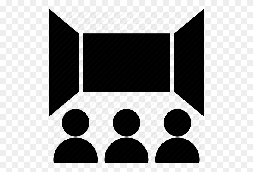 Cinema, Film House, Film Theater, Movie House, Movie Theater - Movie Theater PNG