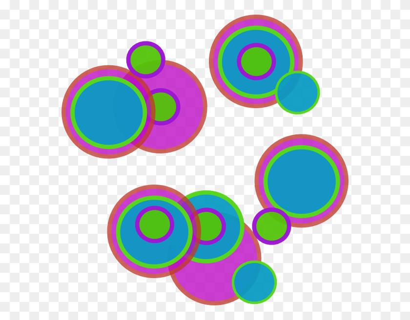 Circles Cliparts Free Download Clip Art - Circles Clipart Free