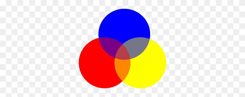 Circles Png, Clip Art For Web - Circles Clipart Free