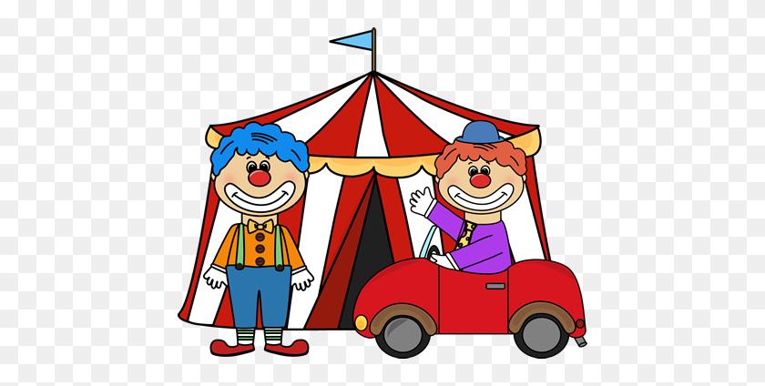 Circus Clip Art Look At Circus Clip Art Clip Art Images - Stadium Clipart