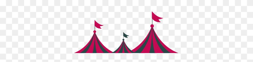 Circus Png Transparent Circus Images - Circus PNG