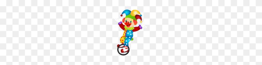 Circus Ringmaster Clipart Jongleur De Clown Cirque Clip - Circus Ringmaster Clipart