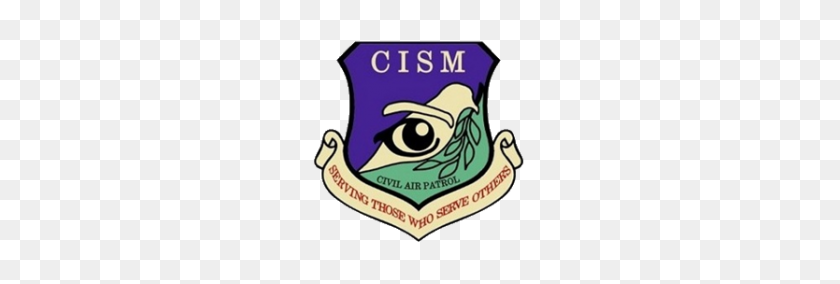 Cism South Dakota Wing, Civil Air Patrol - Civil Air Patrol Clipart