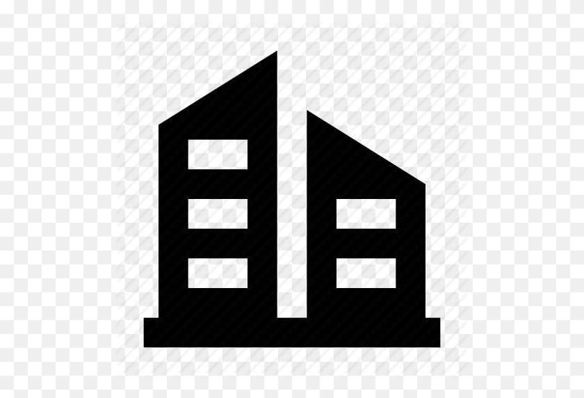 City, City Skylines, Cityscape, Modern Building, Modern City Icon - City Skyline PNG