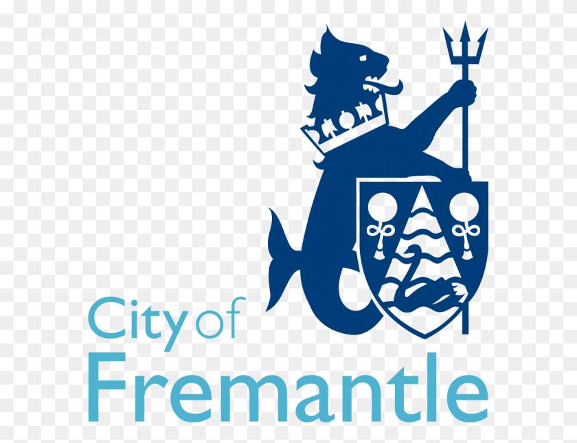 City Of Fremantle's Garage Sale - Garage Sale PNG