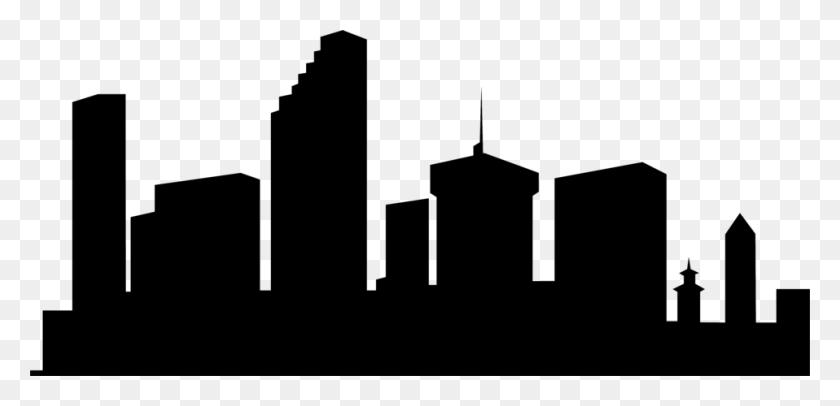 Cityscape Clipart Minneapolis Skyline - Boston Clipart