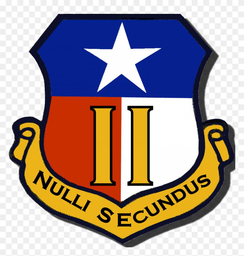 Civil Air Patrol, Texas Wing, Group Units - Civil Air Patrol Clipart
