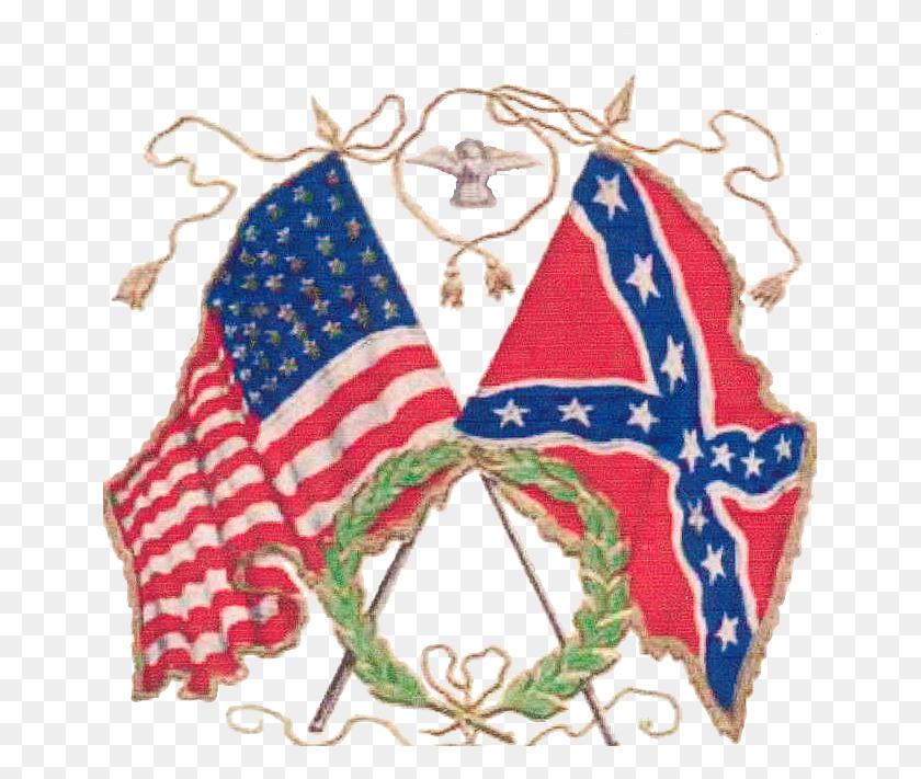 Civil War Battle American History, Battle, Civil War, Civil War - Civil War PNG