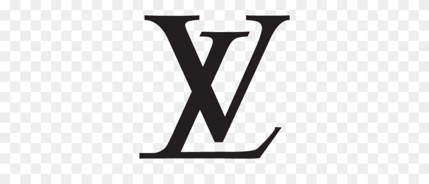Claim Dismissed, Counterclaim Dismissed Huge Expense, No - Louis Vuitton PNG