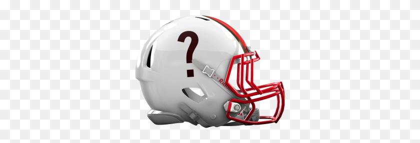 Class Region Iii Helmets Texas Helmets - Eagles Helmet PNG