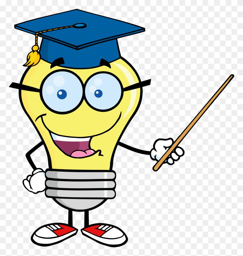 Class Schedule Smarter Tech Teaching - Teacher Teaching Class Clipart