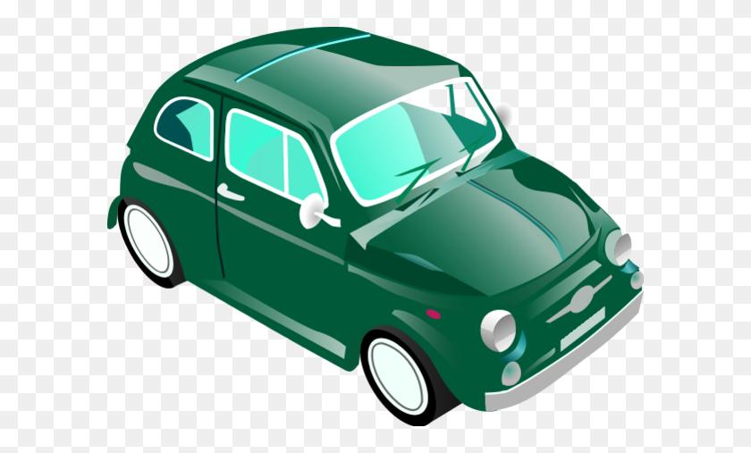 600x447 Classic Car Clip Art Clipart - Free Classic Car Clipart