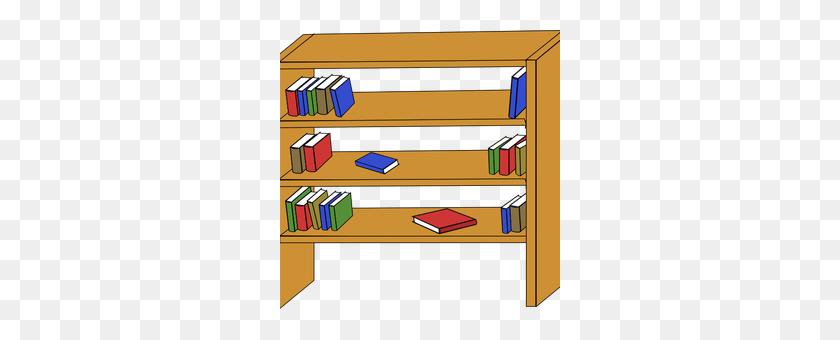 Classroom Clip Art Shelves, Bookshelves For Classrooms Ideas - Preschool Classroom Clipart