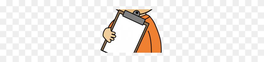 Classroom Jobs Clipart Classroom Job Clip Art Classroom Job Images - Preschool Classroom Clipart