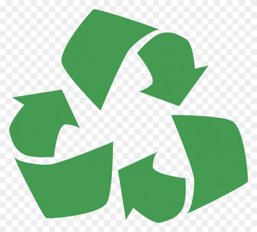 Clean Environment Png Transparent Clean Environment Images - Environment PNG