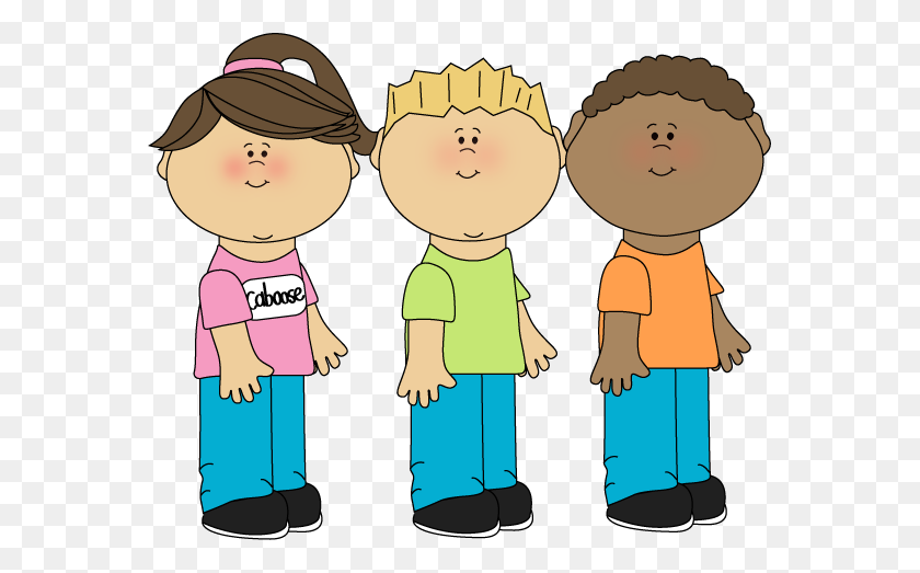 Free Pick Up Toys Clipart, Download Free Clip Art, Free Clip Art on Clipart  Library