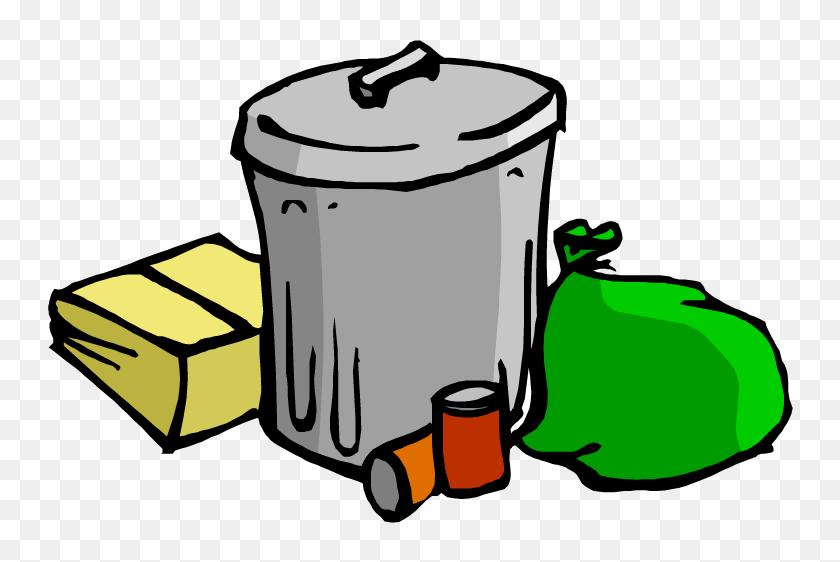 Clean Your Block - Block Center Clipart