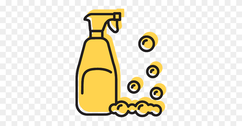 Cleaning Services Commercial Cleaning House Cleaning Yes Clean - House Cleaning Clip Art
