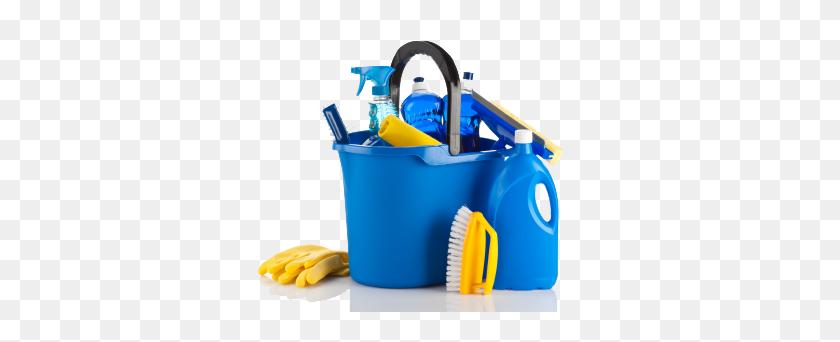 Cleaning Supplies Png - Cleaning Supplies PNG