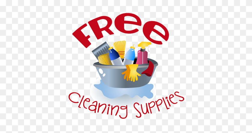Cleaning Supply Clip Art Free Transparent Images With Cliparts - Wipes Clipart