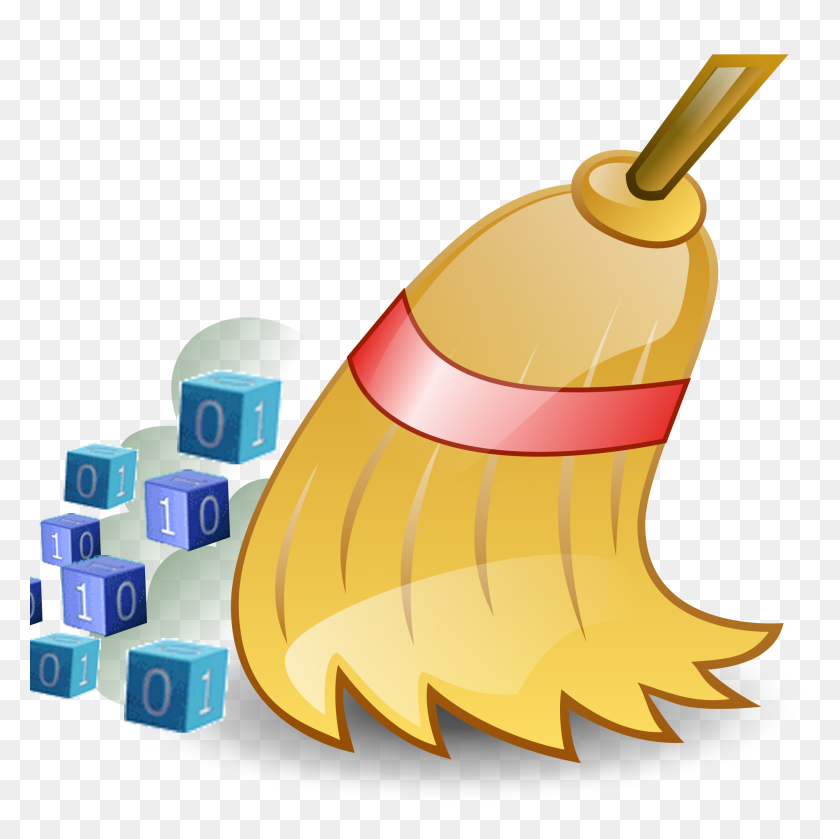 A Woman Cleaning The Floor With A Vacuum and A Beautiful Field Of Wild –  Clipart Cartoons By VectorToons