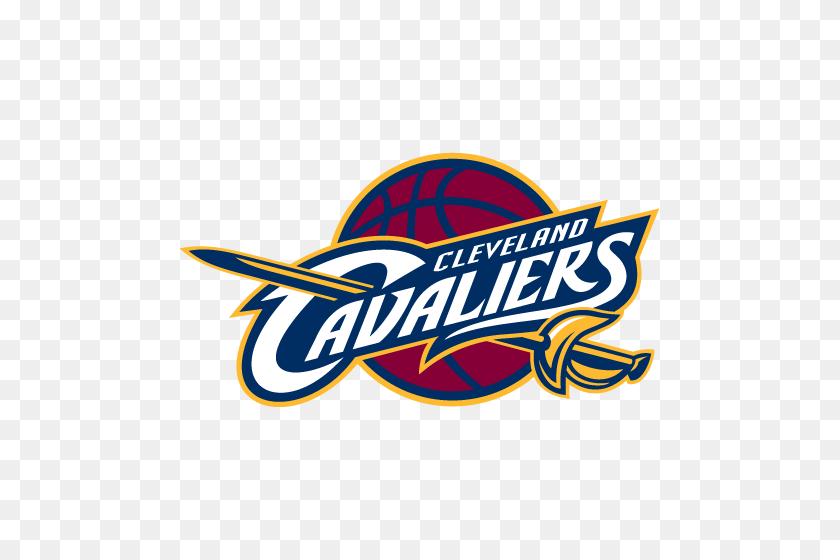 Cleveland Cavaliers Boston Celtics Matchup Analysis - Boston Celtics Logo PNG