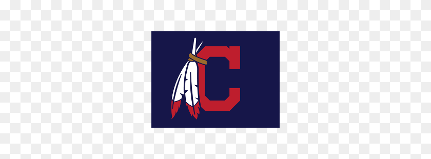 Cleveland Indians Concept Logo Sports Logo History - Cleveland Indians Logo PNG