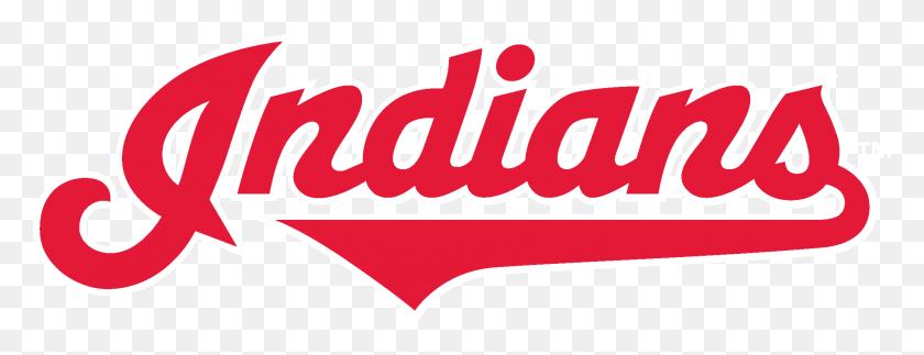 Cleveland Indians Logo - Cleveland Indians Clip Art